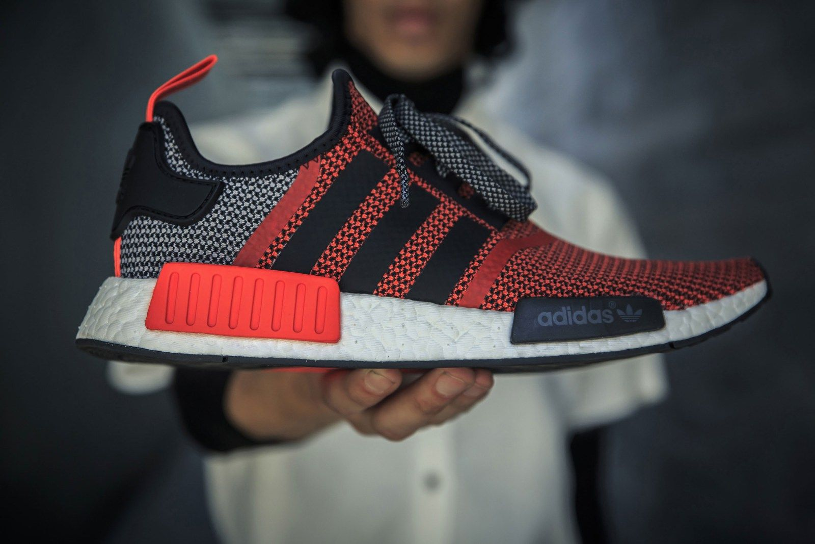Adidas Future