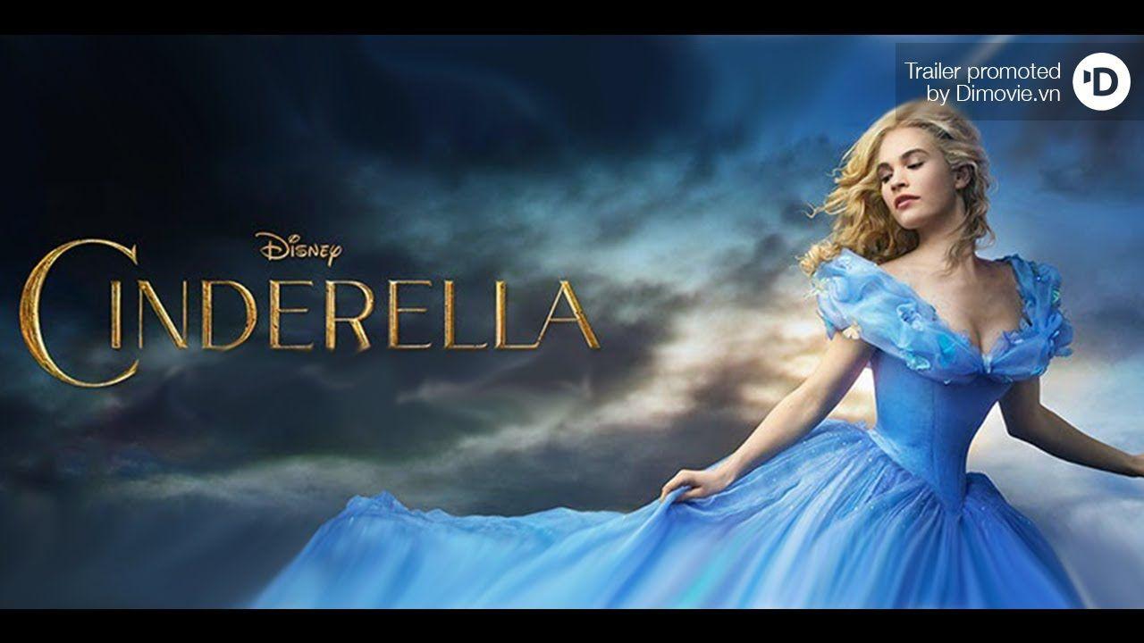 Cartoon for Children | Cinderella  full movie | Animation movie | Comedy...