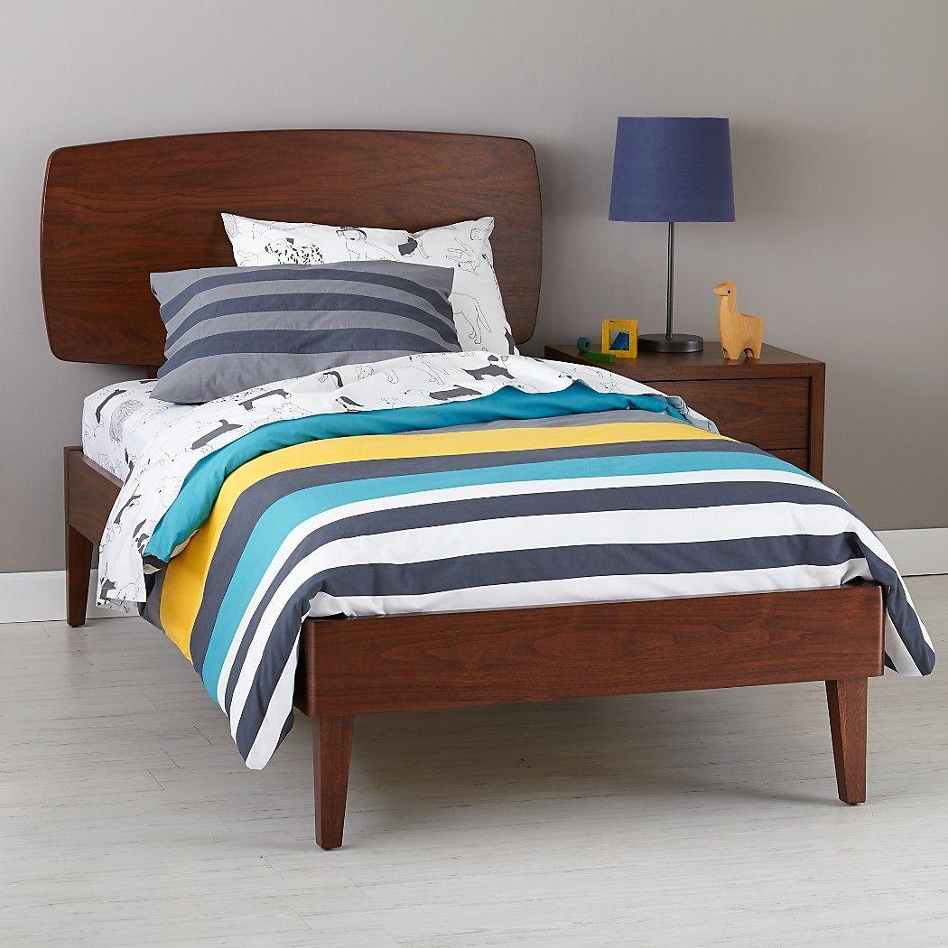 614561_Bed_Ellipse_TW Kid beds, Furniture, Bed