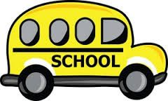 images for school bus signs - Google Search