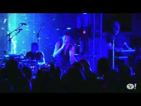 Pin On Depeche Mode