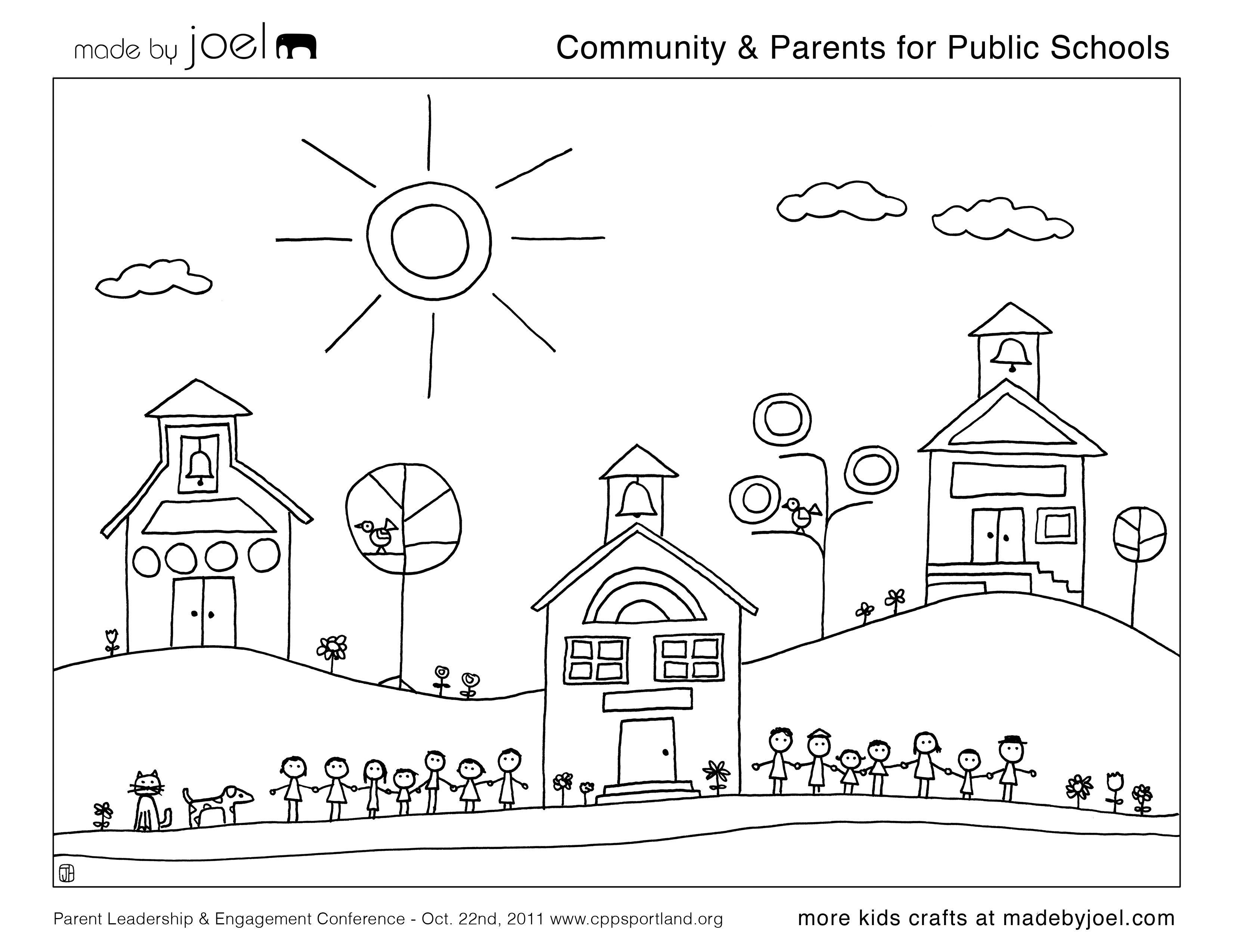 24 Exclusive Image Of Community Helpers Coloring Pages Davemelillo Com School Coloring Pages Valentines Day Coloring Page Free Coloring Pages