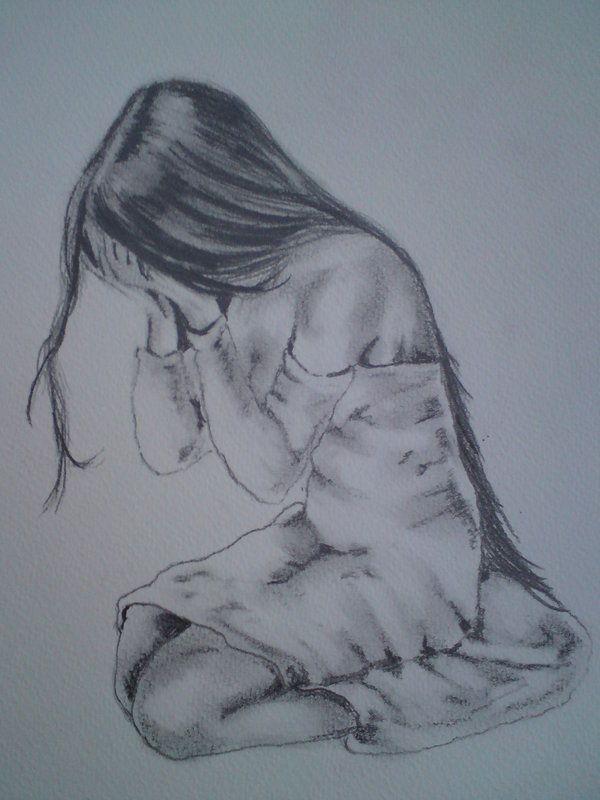 Victoria Frances Fan Art 3 by blackrosetattoo