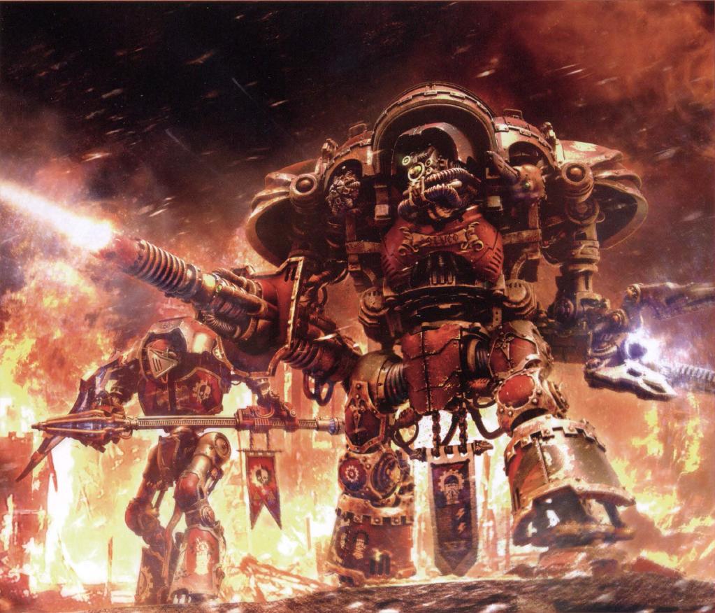 40k Wallpapers Imgur Warhammer Warhammer 40k Warhammer 40k Artwork