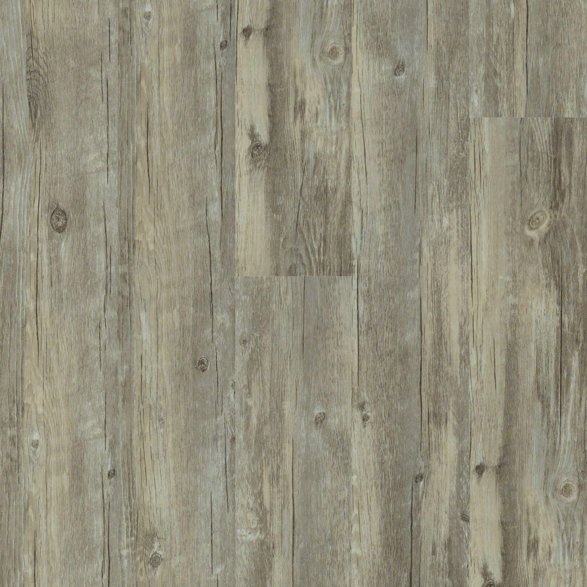 Mantua Plank Roma in 2020 Vinyl plank flooring, Luxury