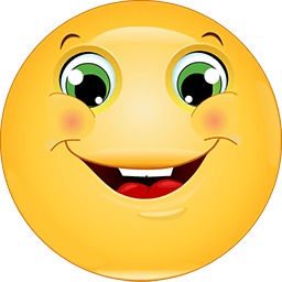Cute Emoticons For Facebook Timeline Chat Email Sms Text Messages Blogs Funny Emoticons In 2020 Funny Emoticons Smiley Emoticon