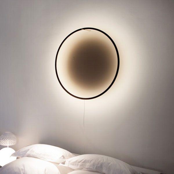 Eclipse lamp iluminaci n y productos - Articulos iluminacion ...
