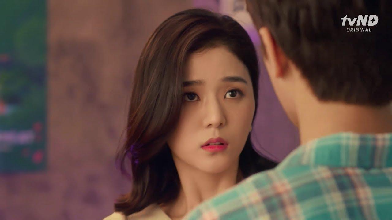 الحلقة 15 من المسلسل الكوري الرومانسي صف المواعدة