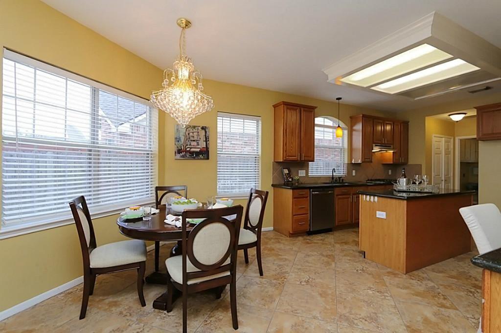 Just Staged property in Katy Tx | MaritzaOrtega.com | Home ...