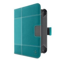 "A selection of the best Kindle Fire HD 7"" cases for Amazon's new tablet. Whether you're after a professional looking case, a protective sleeve..."