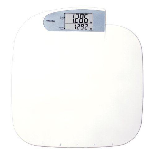 Pin by suliaszone on Tanita Scale Digital scale, Digital
