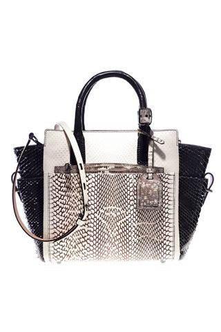 Reed Krakoff spring 2012 bag