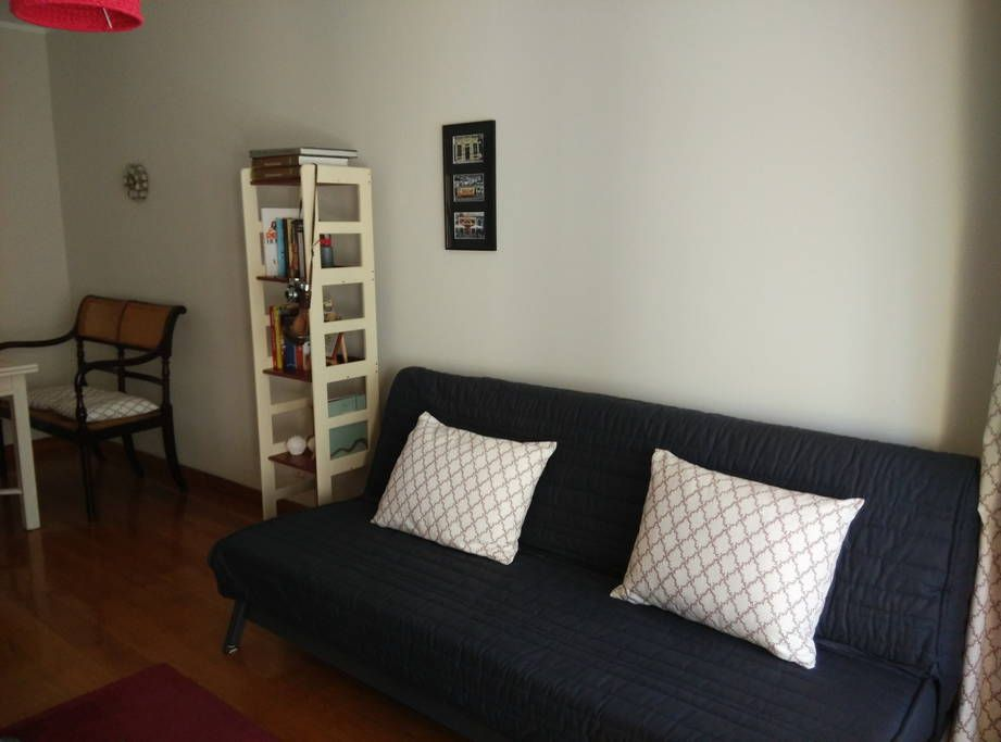 Check out this awesome listing on Airbnb: oPorto Empire ...