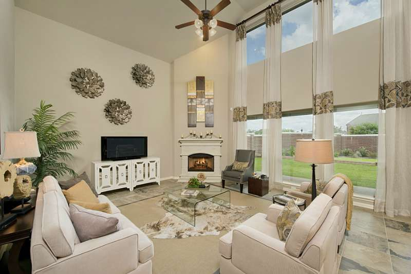 Furniture for sale from model homes in houston tx