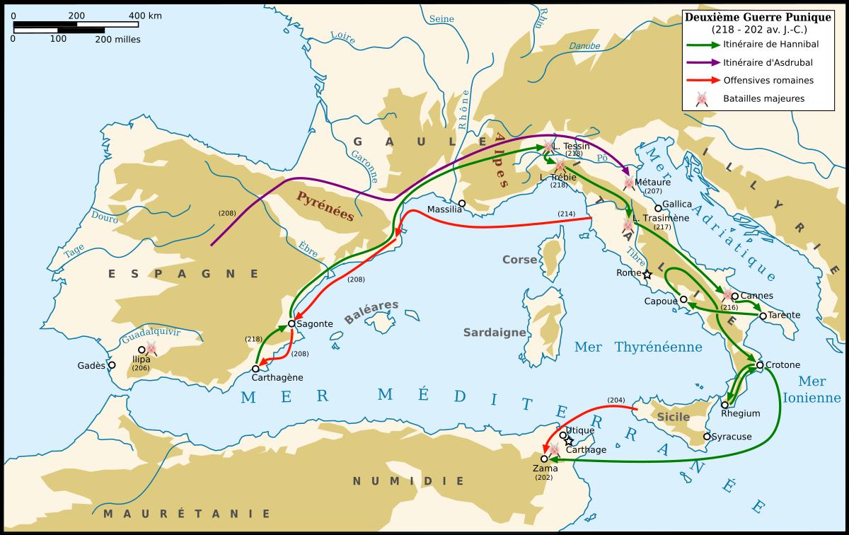 Resultat De Recherche D Images Pour Bataille De Cannes Hannibal Guerres Puniques Punique Empire Romain