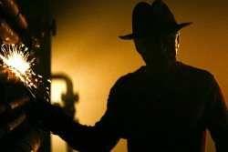 Worst Horror Remakes Nightmare On Elm Street Nightmare On Elm