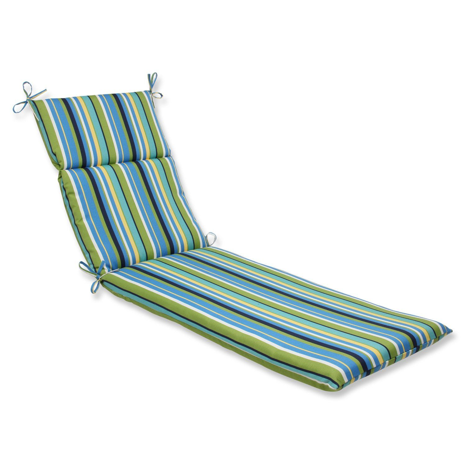 From Amazon For The Patio Furniture Pin Board Outdoor Patio Chaise Lounge Patio Chaise Lounge Cushions Outdoor Chaise Lounge Cushions