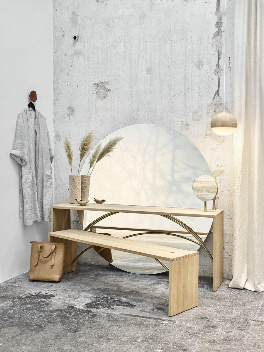 Qa meet mater a conscious and ethical design brand sustainable design