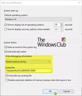 Fix Lsaiso Process High Cpu Usage In Windows 10 In 2020 Windows 10 Antivirus Program Windows