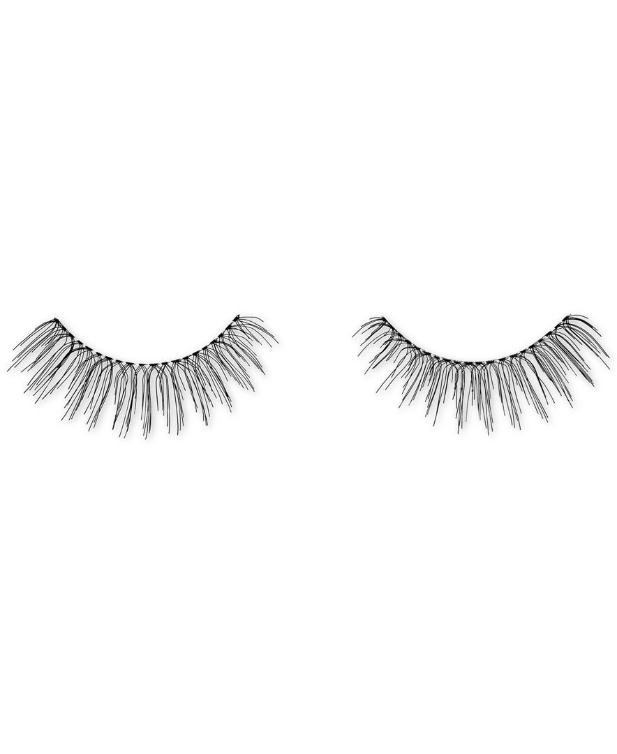 4e54a960255 Flash your full, flirty, flawless lashes with these easy-to-use lash ...