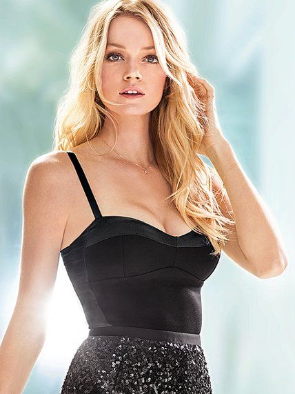 Lindsay Ellingson Picture | Pictures | Pinterest | Sexy, Models ...