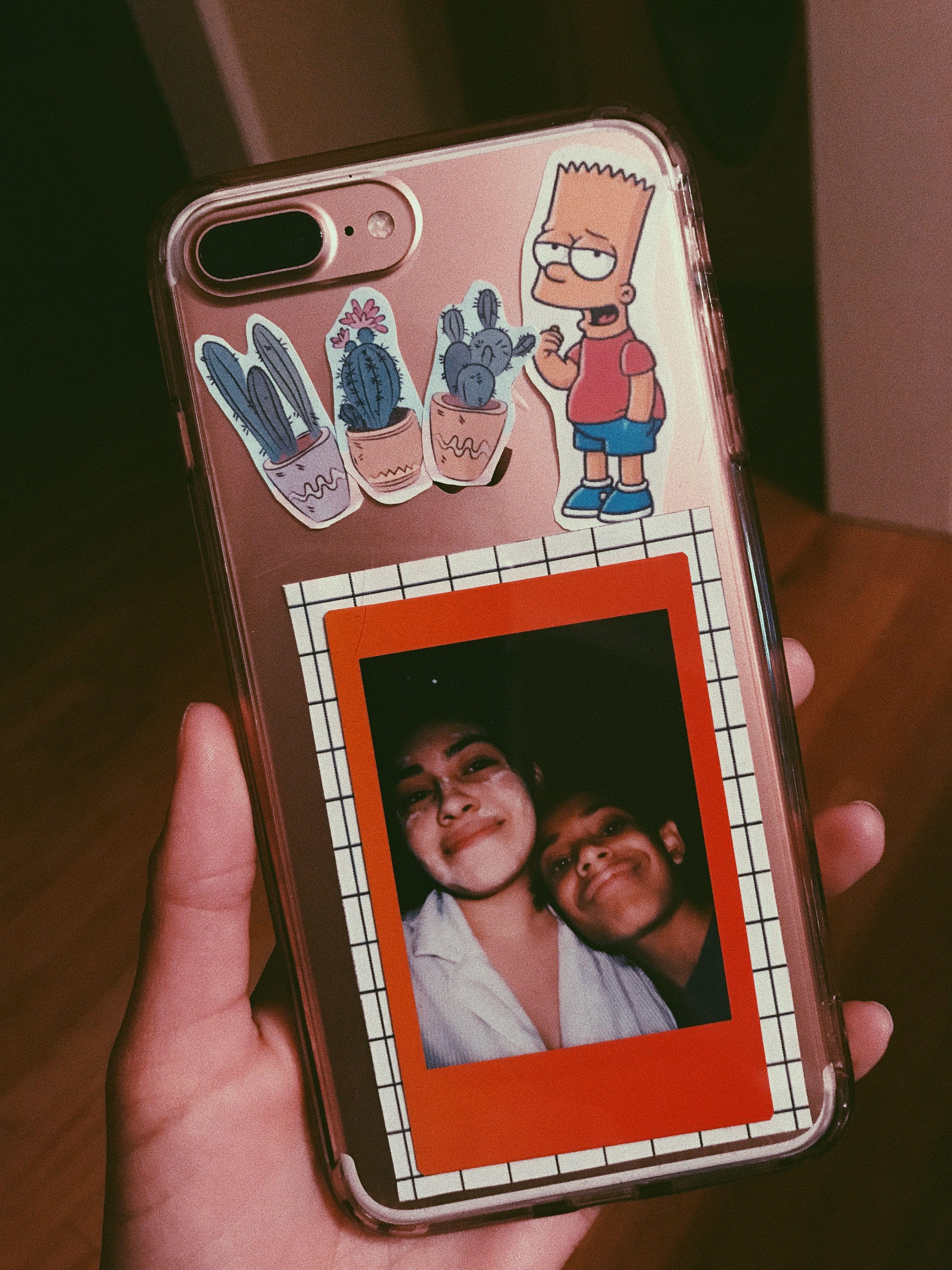 Pin de Camila en Case cc | Fundas para ipod, Fundas para iphone, Fundas para  teléfono