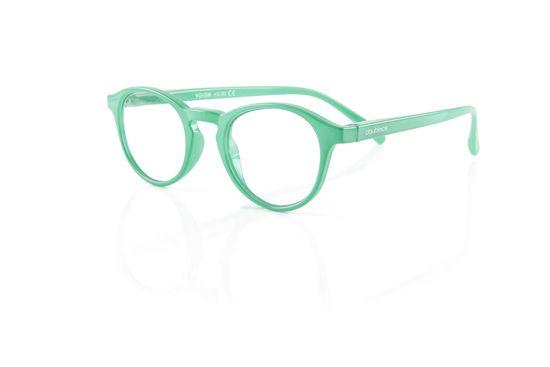 Gli occhiali Doubleice Vitaminic per una primavera a colori - Occhiali - diModa - Il portale... di moda