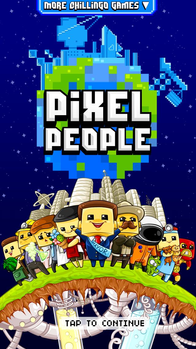pixelpeople10