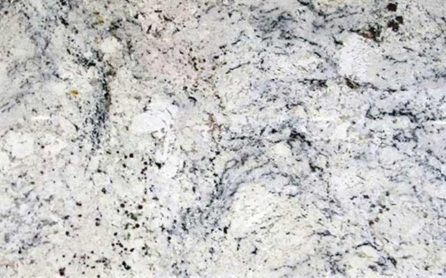 10 Delightful Granite Countertop Colors With Names And Pictures Countertop Colours Popular Granite Countertops Granite Countertops Colors