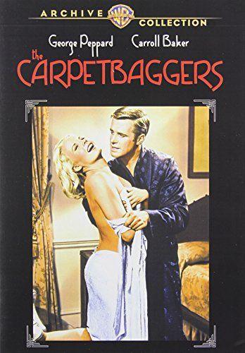Carpetbaggers Paramount (Pmt) https://www.amazon.com/dp/B00FNR9YY8/ref=cm_sw_r_pi_dp_x_Lsbayb5KZZMZ8