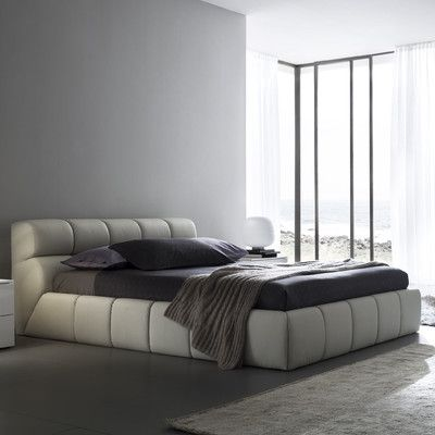 Camere Da Letto Rossetto.Matheney Platform Bed Camera Da Letto Design Camera Da Letto E