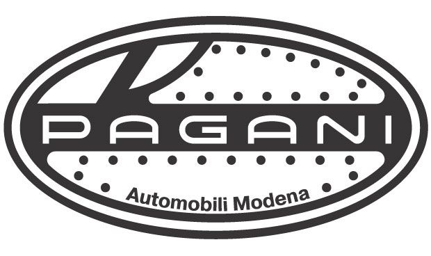 Pagani Automobili S P A Is An Italian Manufacturer Of Sports Cars And Carbon Fibre The Company Was Founded In 1992 By Horacio Based San