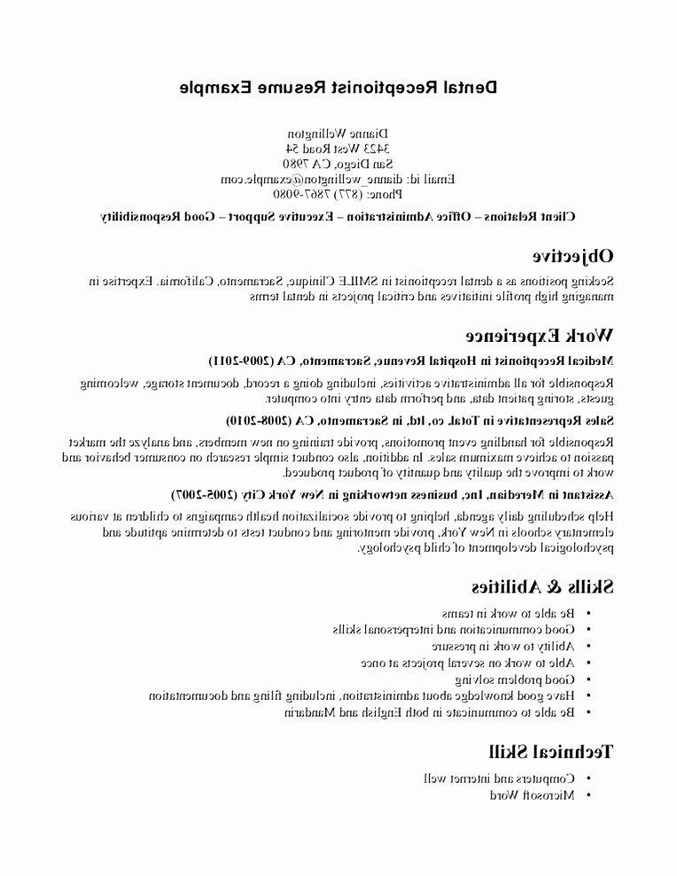 Help Desk Job Description Resume Elegant 13 14 Service