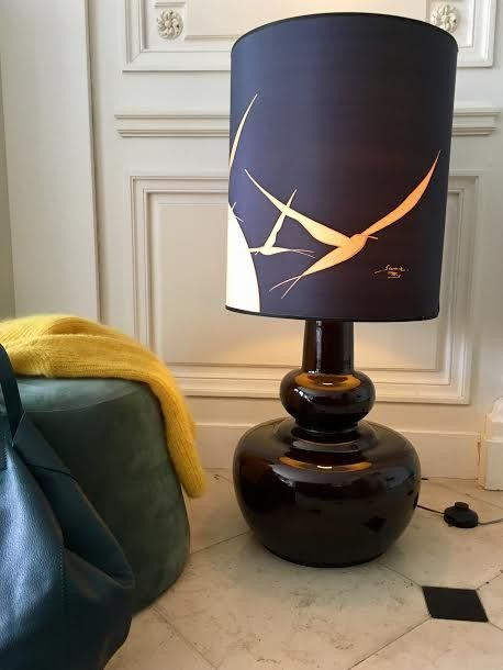 lampe a poser d'occasion