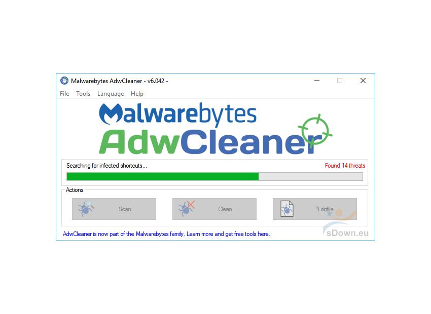 download adwcleaner malwarebytes