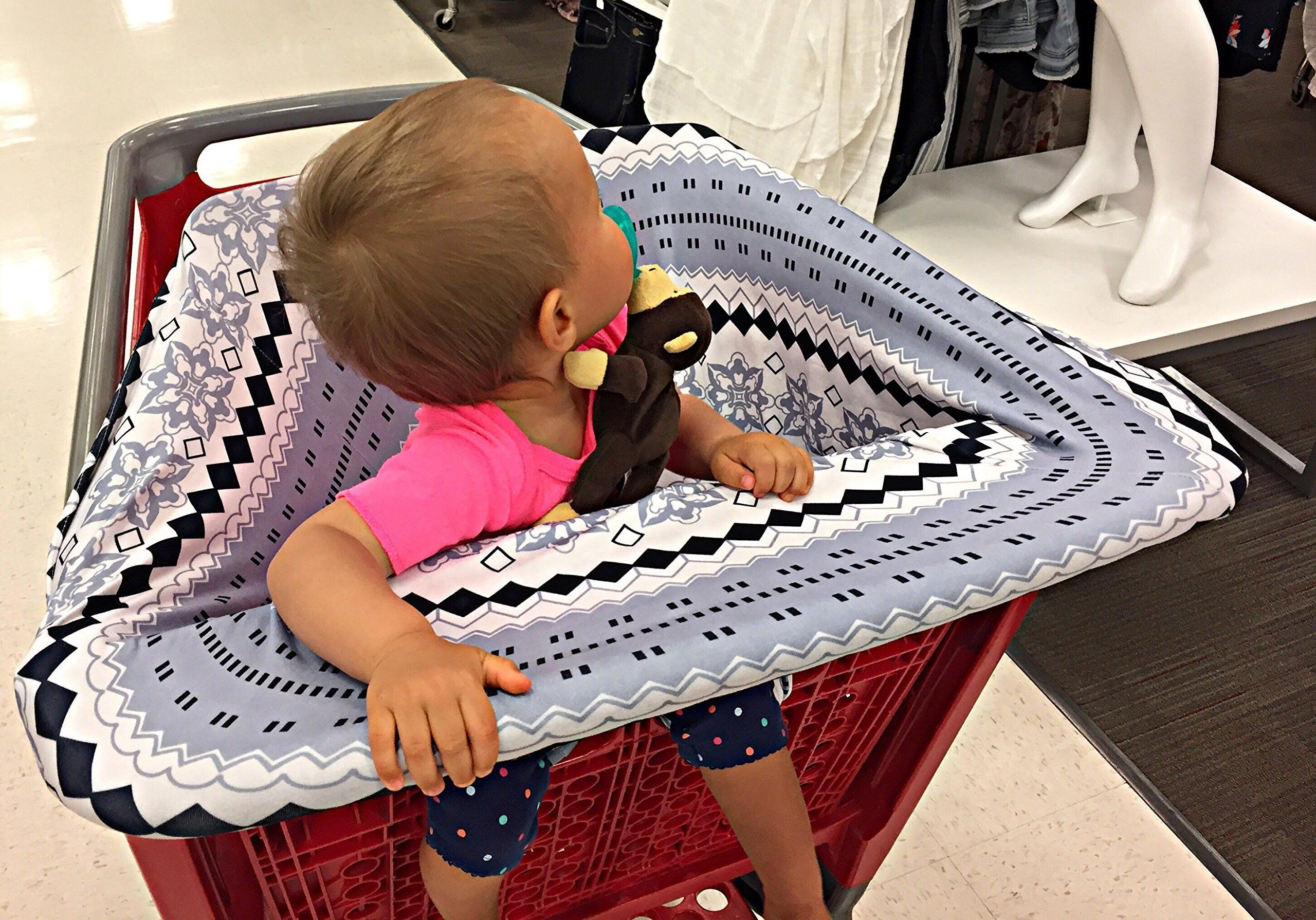 breastfeeding cover Nursing Cover Baby Car Seat Cover