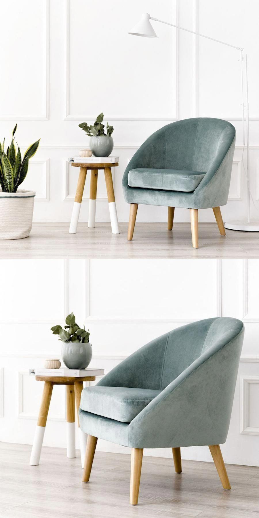 Accent Chairs For Bedroom Accent Chair Bedroom Livingroom Layout Bedroom Sofa Small 2020 가구 인테리어 제품 디자인