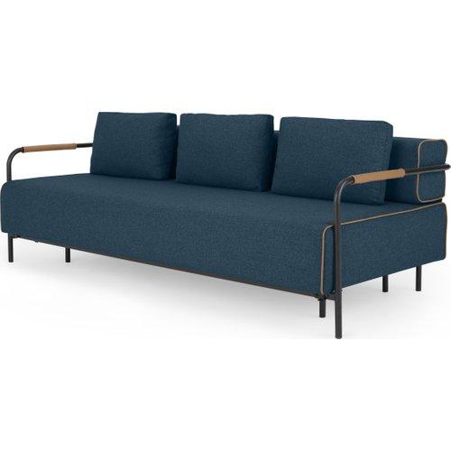Pin On Sofa Beds