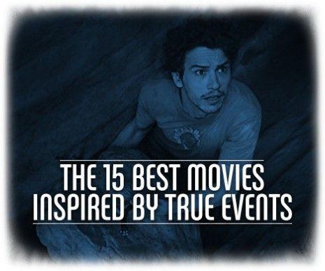 15 film kisah nyata terbaik dan inspiratif sepanjang masa movies rh pinterest com