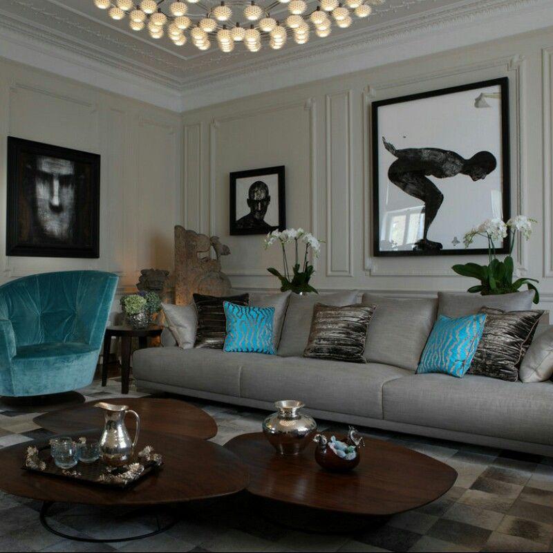 Luxury Sofa Sku Lsd324 In 2020 Grey Sofa Living Room Leather Sofa Living Room Grey Leather Sofa Living Room