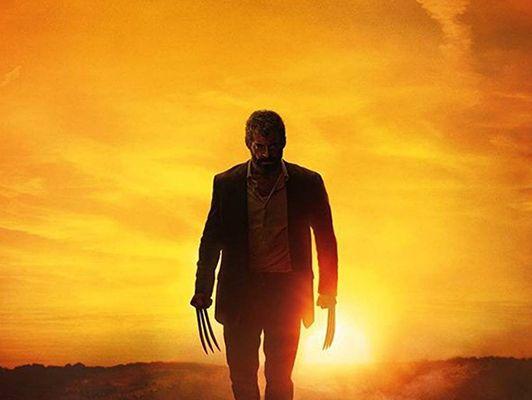 #ZNCine - Crítica de Logan, de James Mangold Crítica del cierre de la trilogía de Lobezno, la última vez que Hugh Jackman retoma el papel. La segunda película de James Mangold que bebe del Western para realizar Logan, basada en Old Man Logan, el cómic de Mark Milar y Steve McNiven.