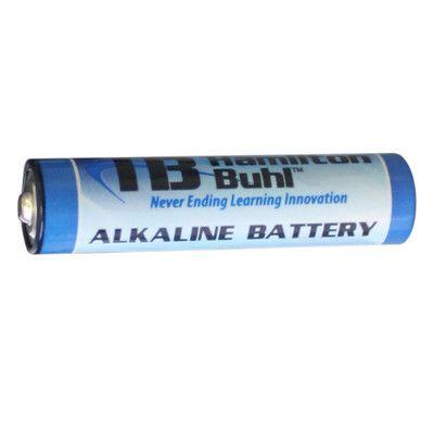 Buhl AAA Battery (Set of 11)