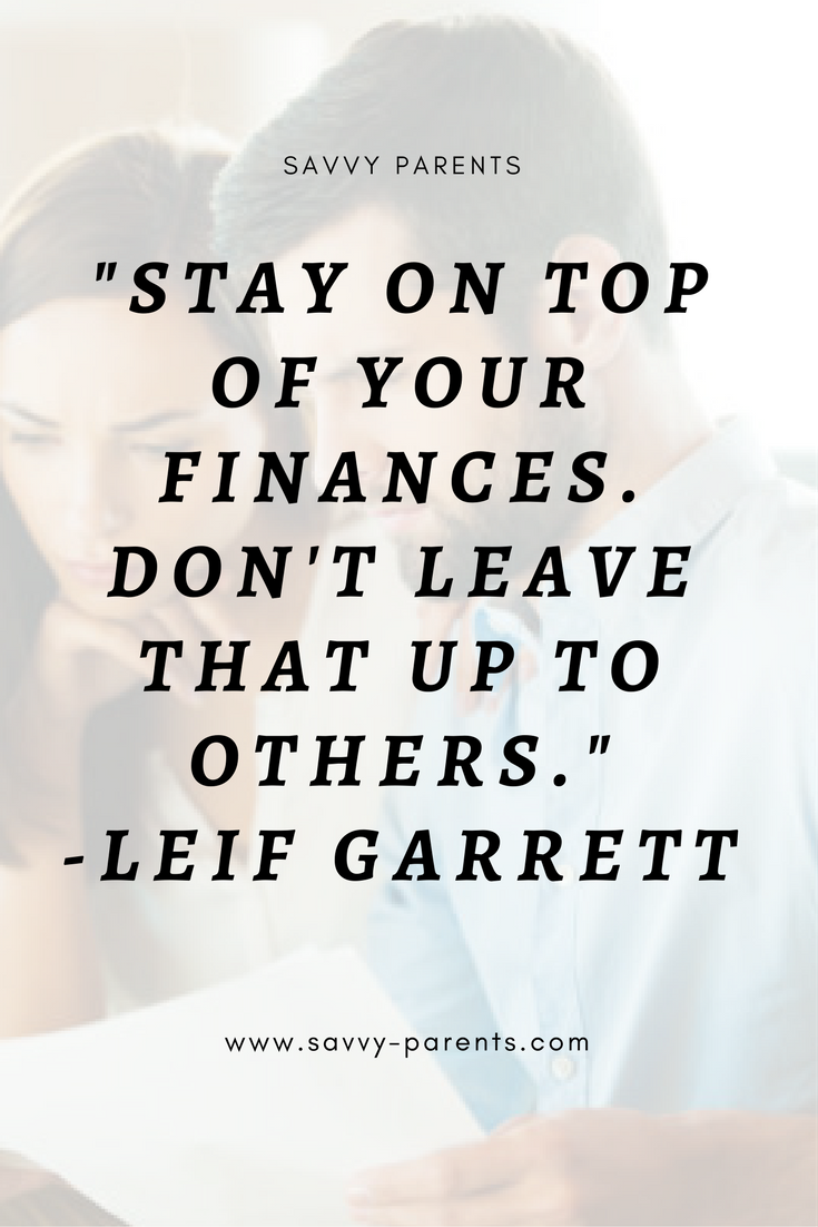 An Insightful Quote For This Tuesday Money Finance Family Relationship Marriage Insurance Invest Insightful Quotes Financial Quotes Money Quotes