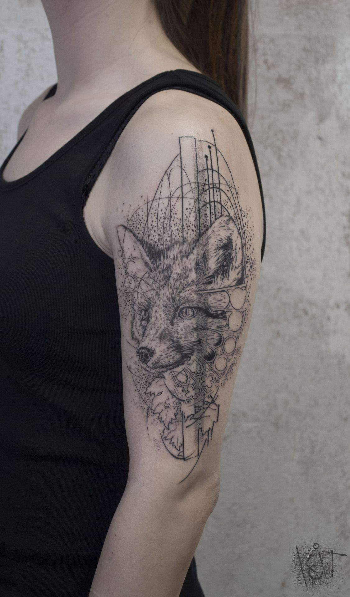 Terrific Graphic Tattoos On Arm For Men Sleeve Tattoos Tattoos For Guys Tech Tattoo