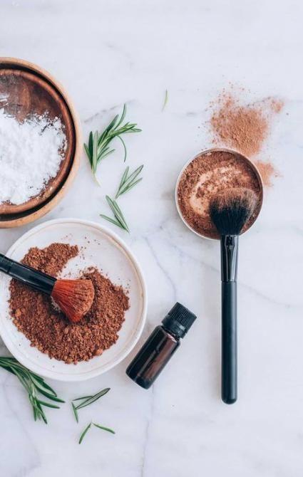 21 ideas for diy makeup recipes lipsticks products - 21 ideas for diy makeup recipes lipsticks pro