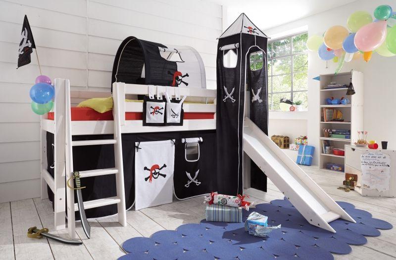 Perfect Kinderzimmer Ihr Spezialist f r Massivholzm bel in der Region Dresden K ppler nat rlich sch n wohnen