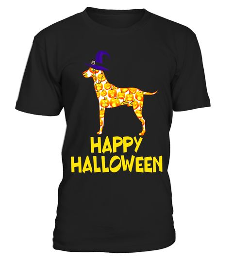 """# English Foxhound Dog Pumpkin Witch Hat Happy Halloween Shirt .  Special Offer, not available in shops      Comes in a variety of styles and colours      Buy yours now before it is too late!      Secured payment via Visa / Mastercard / Amex / PayPal      How to place an order            Choose the model from the drop-down menu      Click on """"Buy it now""""      Choose the size and the quantity      Add your delivery address and bank details      And that's it!      Tags: English Foxhound Dog…"""