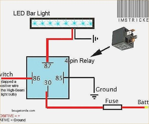 led highbeam light bar wiring diagram wiring diagramled light bar wiring diagram wiring diagramwiring diagram for led bar schema wiring diagramled bar wiring