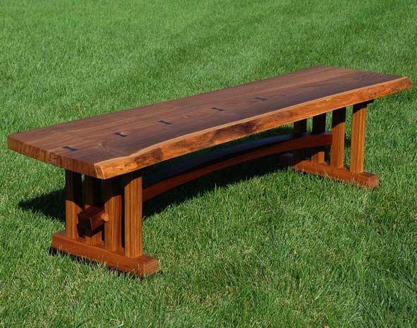 Гранитные столы и лавочки на могилу. Скамьи для места захоронения ... | 465x591