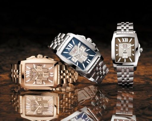 Top 10 Most Expensive Breitling Timepieces Capelux Com Luxury